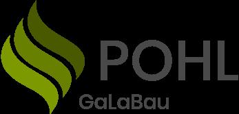GaLabau Pohl